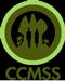 Consejo Civil Mexicano para la Silvicultura Sostenible