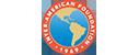 Inter-Amarican Foundation